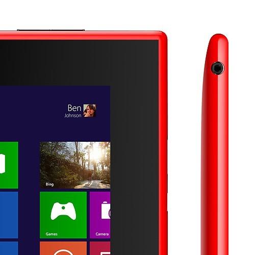 Nokia-Lumia-2520-4G