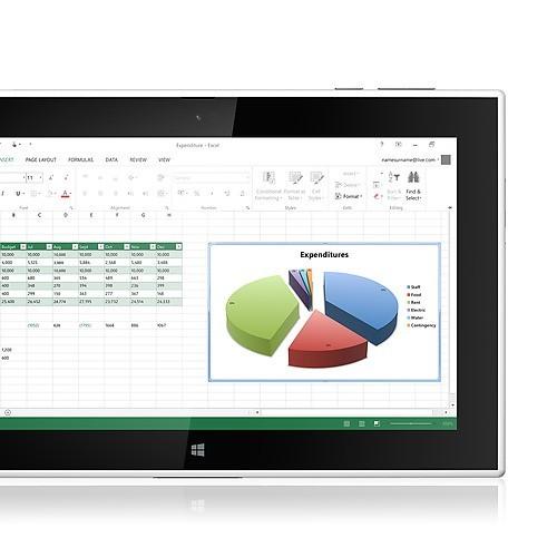 Nokia-Lumia-2520-Microsoft-Office