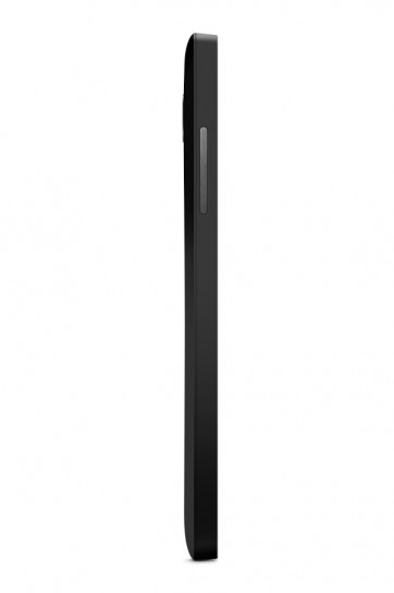 Nexus 5 pulsanti