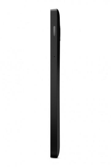 Nexus 5 spessore