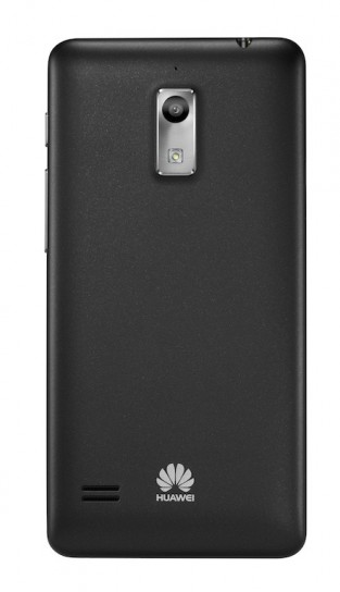 Huawei Ascend G526 retro