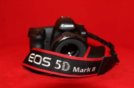 canon eos 5d mark II 7