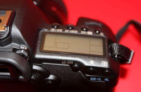 canon eos 5d mark II 3