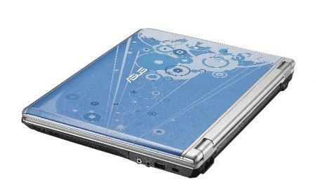 notebook profumati 2