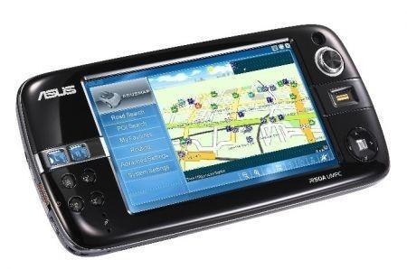 ultra mobile PC R50 1
