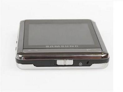 Samsung SGH P520 Armani