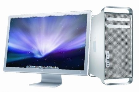 Cinema Display LED