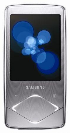 lettori mp3 Samsung 7