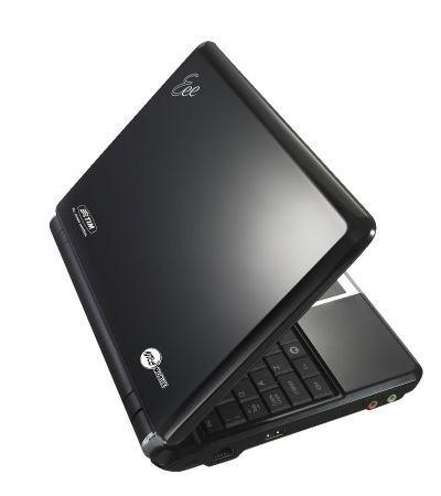 Eee PC 901 GO 3