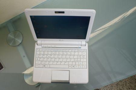Eee PC 901 GO 4