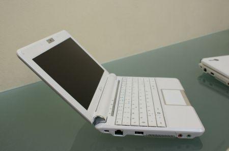 Eee PC 901 GO 6