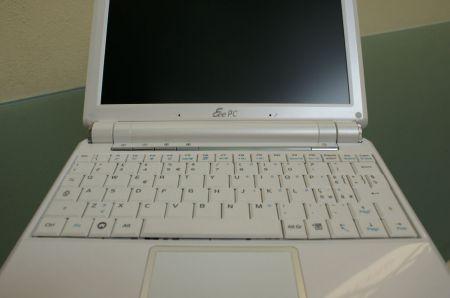 Eee PC 901 GO 12