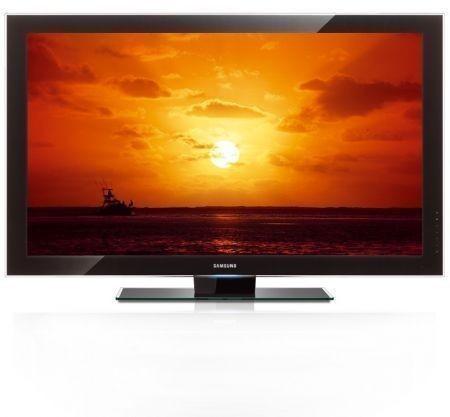 Tv Samsung 5