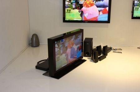 Tv Samsung 11