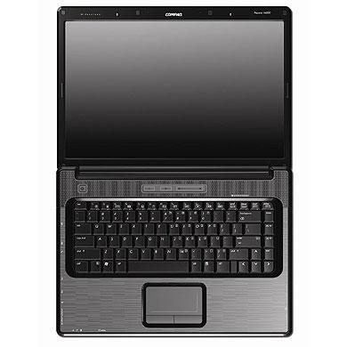 HP nuovi prodotti