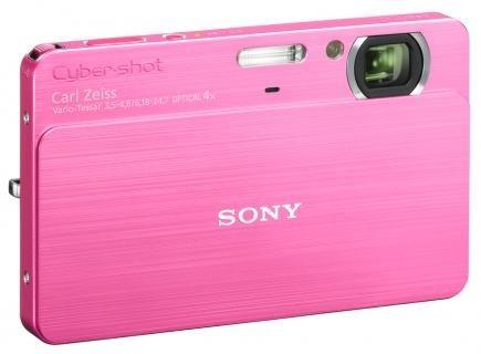 sony-cyber-shot-dsc-t700
