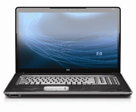 Natale 2008: HP propone i nuovi notebook e PC multimediali