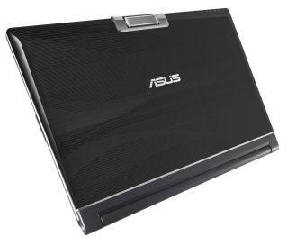 Nuovi Notebook ASUS