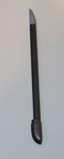 nokia 5800 xpressmusic presentazione