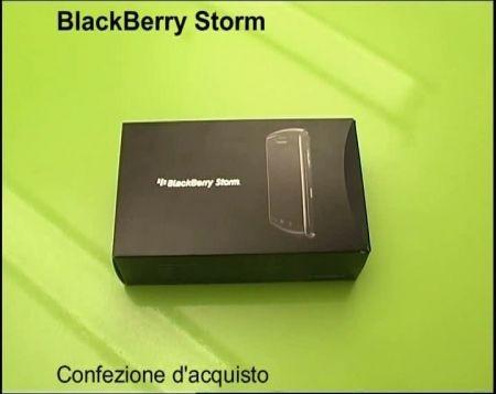 BlackBerry_storm_confezione
