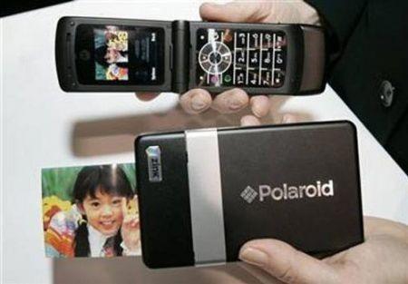polaroidpogoinstantcamera_05
