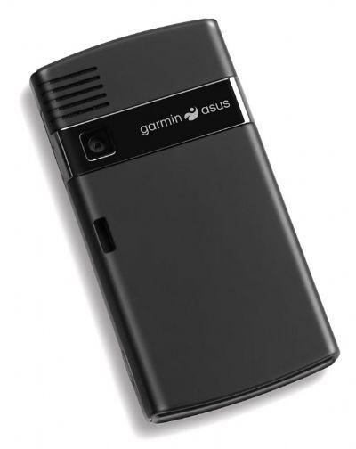 Garmin-Asus n�vifone G60 anteprima