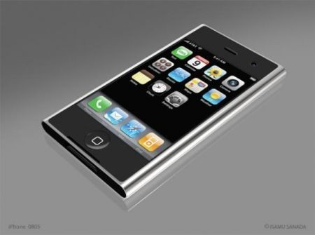 iphone 3 0 in tutti i suoi mockup tecnozoom. Black Bedroom Furniture Sets. Home Design Ideas
