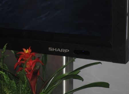 sharp_lcd_108_5