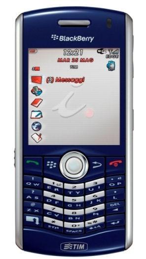 blackberry_pearl8120_tim