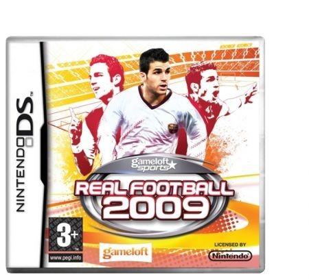 realfootbal2009pack