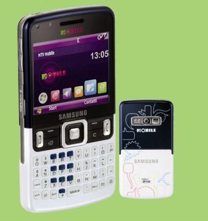 cellulari mtv mobile