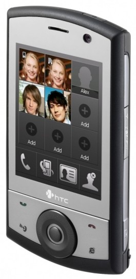 htctouchcruise_frontr3
