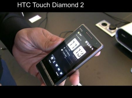 htc_touch_diamond2_mwc