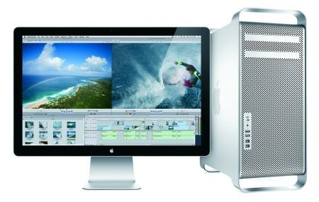 0903macpro_display