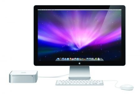 0903macmini_display