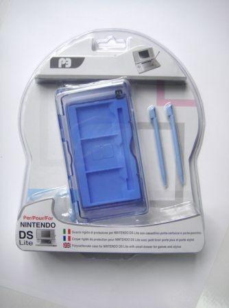 dslpcase-blue