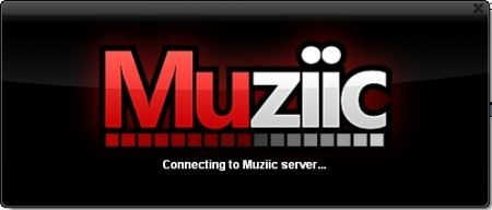 Muziic: come ascoltare musica da Youtube