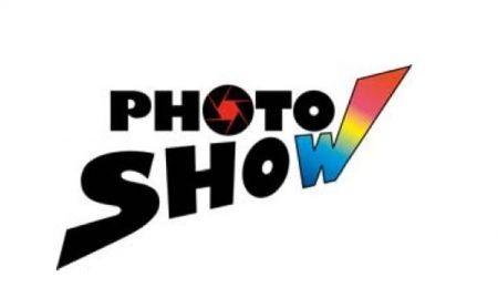 photoshow_2009