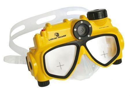 cameramask3