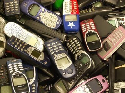 Cellulari economici speciale
