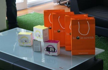 Sony Ericsson Fifa 09