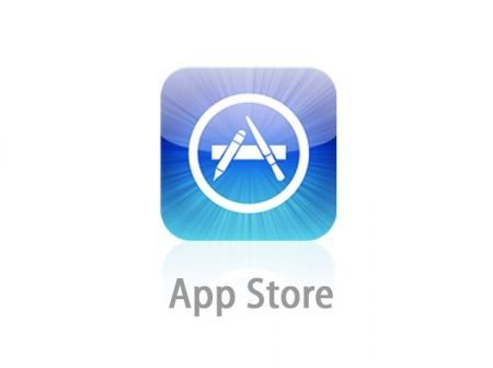 App Store news: software e videogames per iPhone 3G ed iPod Touch