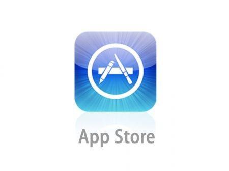 App Store news 27-04-2009