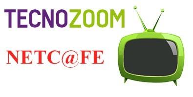 tecnozoom_netcafe