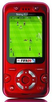 sony-ericsson-f305-fifa09-edition-rosso