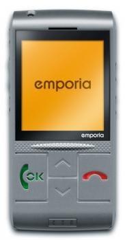 emporia-life-plus-chiuso