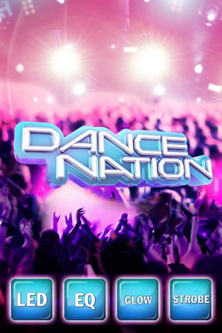 Dance Nation Clubtools - MSHK Limited