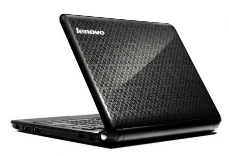 Lenovo IdeaPad S10-2 news