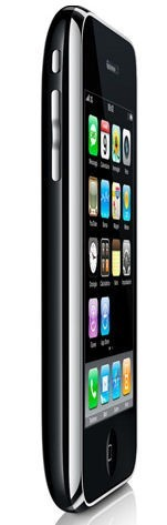 iphone_3gs_lato