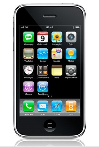 iphone_3gs_fronte